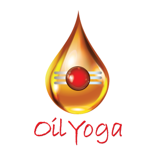 Oil Yoga